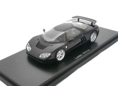 Products tagged with Lotec 1:43