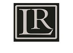 Lorenz & Rankl Modellautos / Lorenz & Rankl Modelle