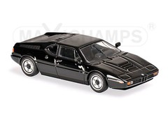Products tagged with BMW M1 1:43