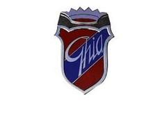 Ghia model cars / Ghia scale models