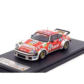 Premium X Porsche 934 No. 91 (Denver) 1980 1:43