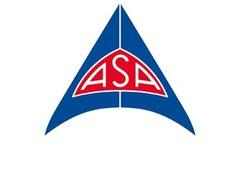 ASA Modellautos / ASA Modelle
