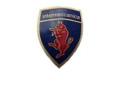 Intermeccanica model cars & scale models