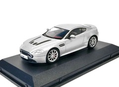 Products tagged with Aston Martin Vantage 1:43