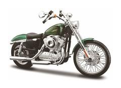 Producten getagd met Harley-Davidson XL1200V Seventy Two 1:12