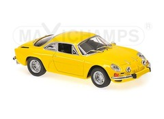 Products tagged with Renault Alpine 1:43