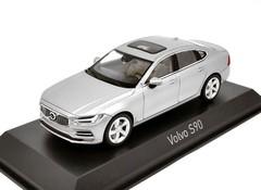 Producten getagd met Norev Volvo S90