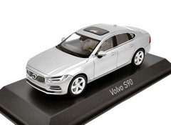 Products tagged with Volvo S90 1:43