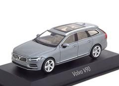 Artikel mit Schlagwort Norev Volvo V90
