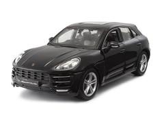 Artikel mit Schlagwort Bburago Porsche Macan