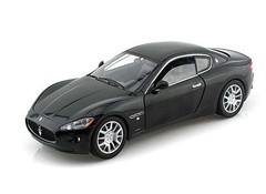 Producten getagd met Motormax Maserati