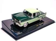 Products tagged with Simca Chambord 1:43