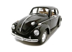 Products tagged with Volkswagen Beetle 1:24