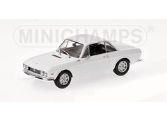 Products tagged with Lancia Fulvia 1:43