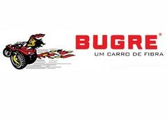 Bugre model cars / Bugre scale models