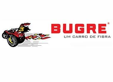 Bugre