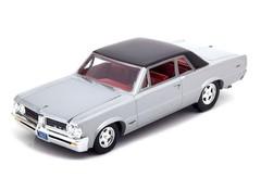 Artikel mit Schlagwort Auto World Pontiac