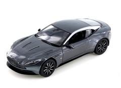 Producten getagd met Aston Martin 1:24