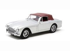 Producten getagd met Oxford Diecast Aston Martin