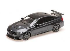 Producten getagd met BMW M4 miniatuur 1:43