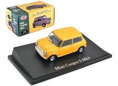 Producten getagd met Atlas Mini
