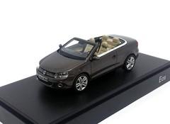 Producten getagd met Volkswagen Eos 1:43