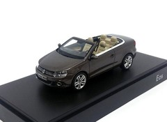 Products tagged with Volkswagen Eos 1:43