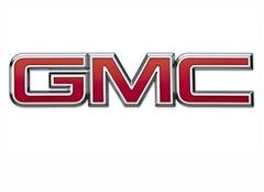 GMC model cars / GMC scale models