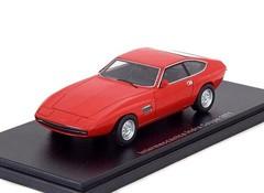 Producten getagd met BoS Models Intermeccanica