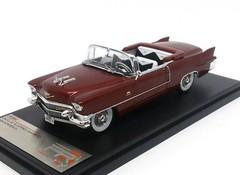 Artikel mit Schlagwort Premium X Cadillac