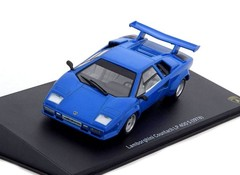 Products tagged with Leo Models 1:43