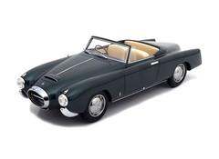 Artikel mit Schlagwort BoS Models Lancia
