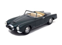Products tagged with Lancia Aurelia 1:18