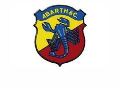 Abarth Modellautos / Abarth Modelle