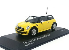 Products tagged with Minichamps Mini