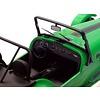 Modelauto Caterham Seven 275R groen 1:18 | Solido
