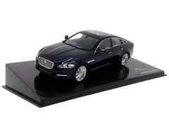 Artikel mit Schlagwort Ixo Models Jaguar XJ