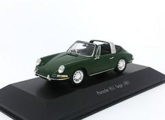 Artikel mit Schlagwort Editions Atlas Porsche