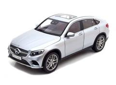 Artikel mit Schlagwort iScale Mercedes Benz