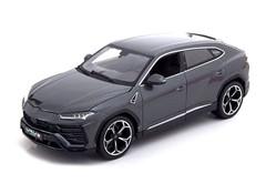 Products tagged with Lamborghini Urus 1:18
