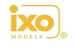 Ixo Models Modellautos / Ixo Models Modelle