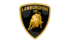 Lamborghini model cars / Lamborghini scale models