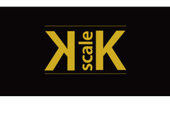 KK-Scale modelauto's / KK-Scale schaalmodellen