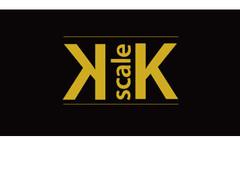 KK-Scale Modellautos / KK-Scale Modelle