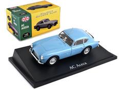 Producten getagd met Classic Sports Cars