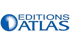 Atlas (Editions Atlas) modelauto's / Atlas schaalmodellen
