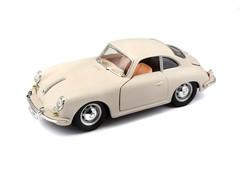 Artikel mit Schlagwort Bburago Porsche