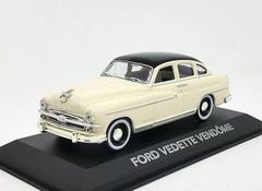 Producten getagd met Editions Atlas Ford