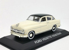 Products tagged with Ford Vendome 1:43