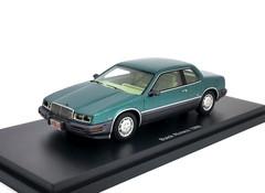 Artikel mit Schlagwort BoS Models Buick Riviera